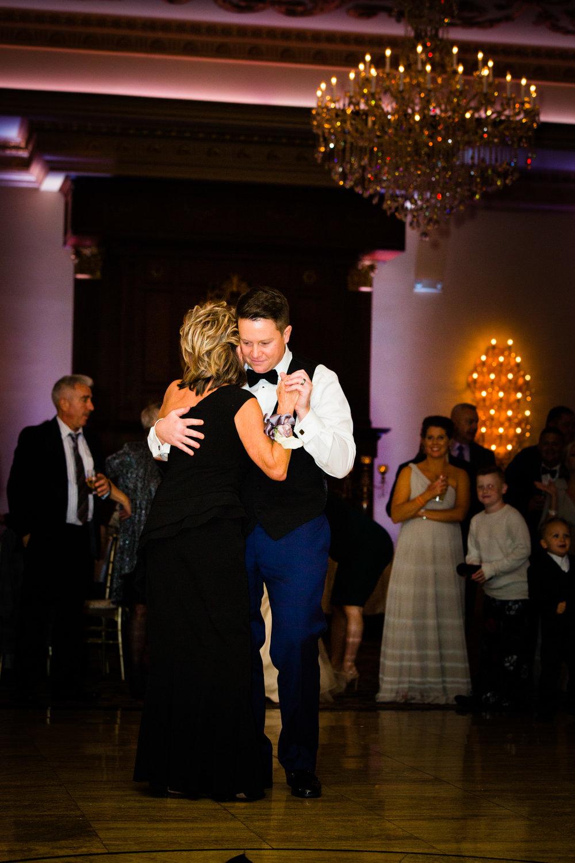Luceins Manor Wedding Photos - 109.jpg