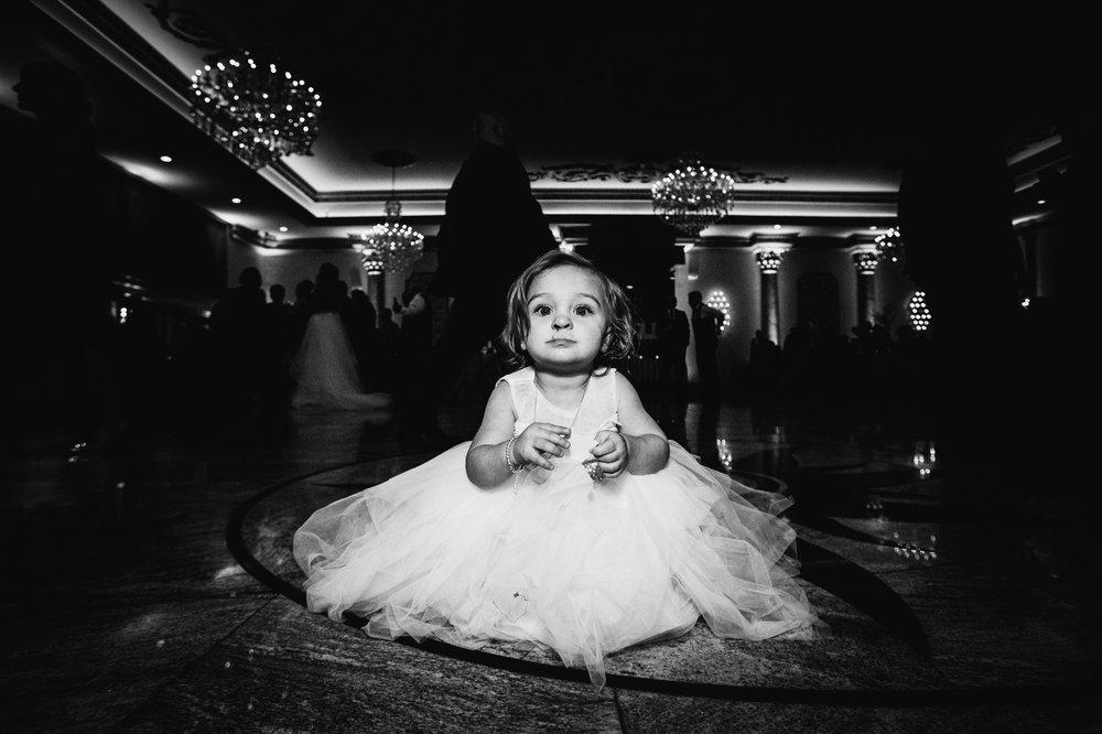 Luceins Manor Wedding Photos - 110.jpg