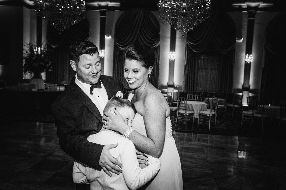 Luceins Manor Wedding Photos - 111.jpg