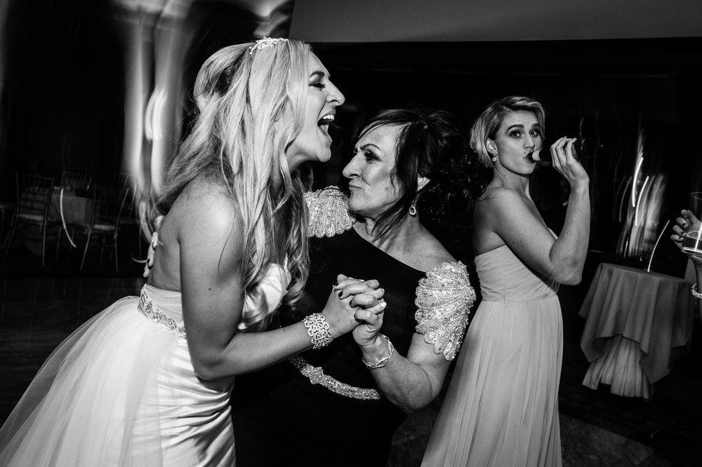 Luceins Manor Wedding Photos - 112.jpg