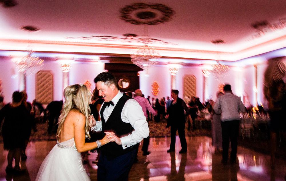 Luceins Manor Wedding Photos - 113.jpg
