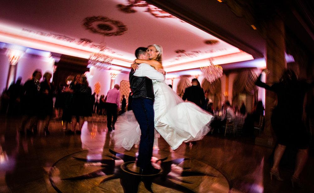 Luceins Manor Wedding Photos - 114.jpg