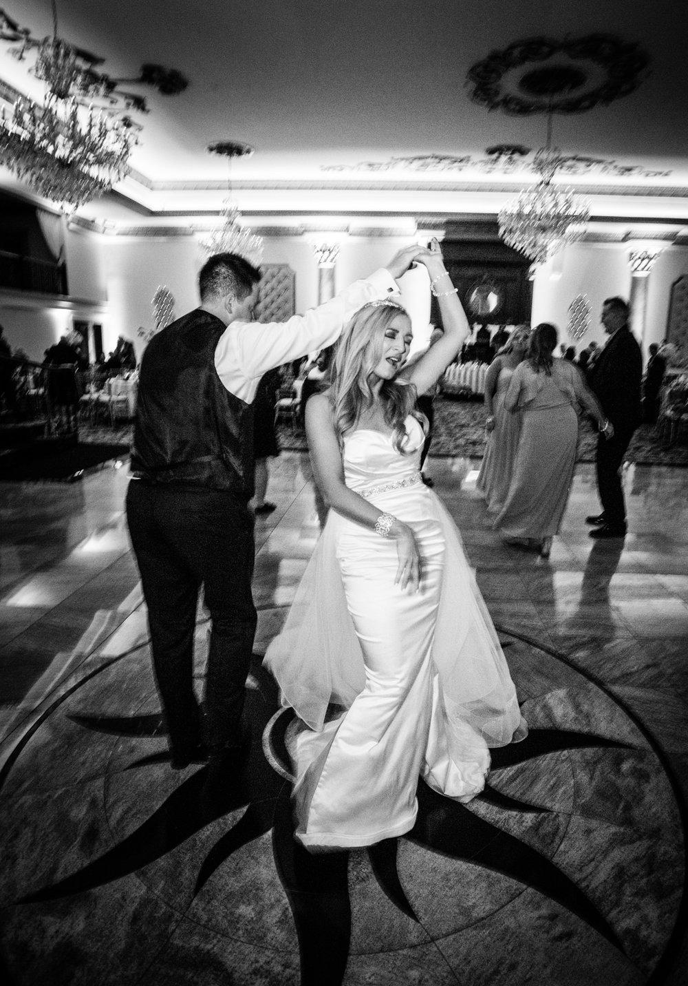 Luceins Manor Wedding Photos - 115.jpg