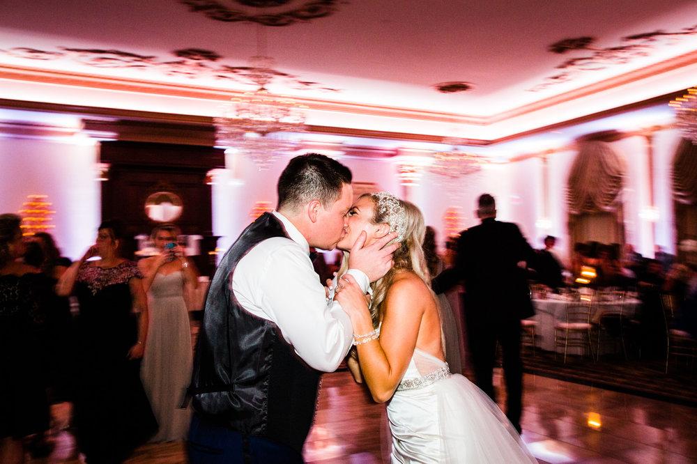 Luceins Manor Wedding Photos - 117.jpg