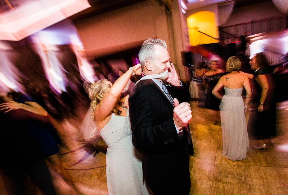 Luceins Manor Wedding Photos - 116.jpg