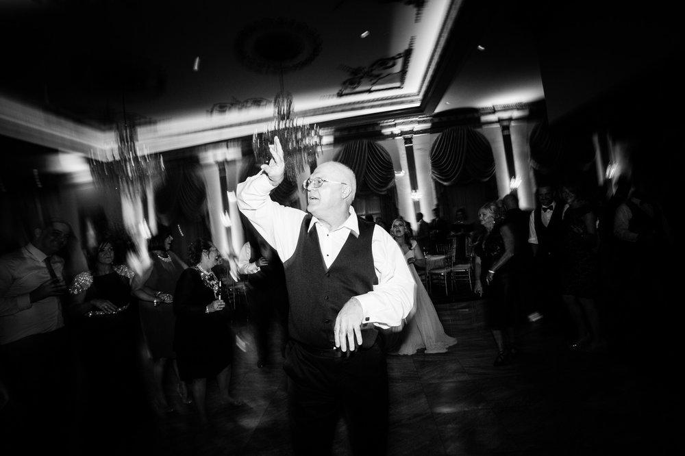 Luceins Manor Wedding Photos - 119.jpg