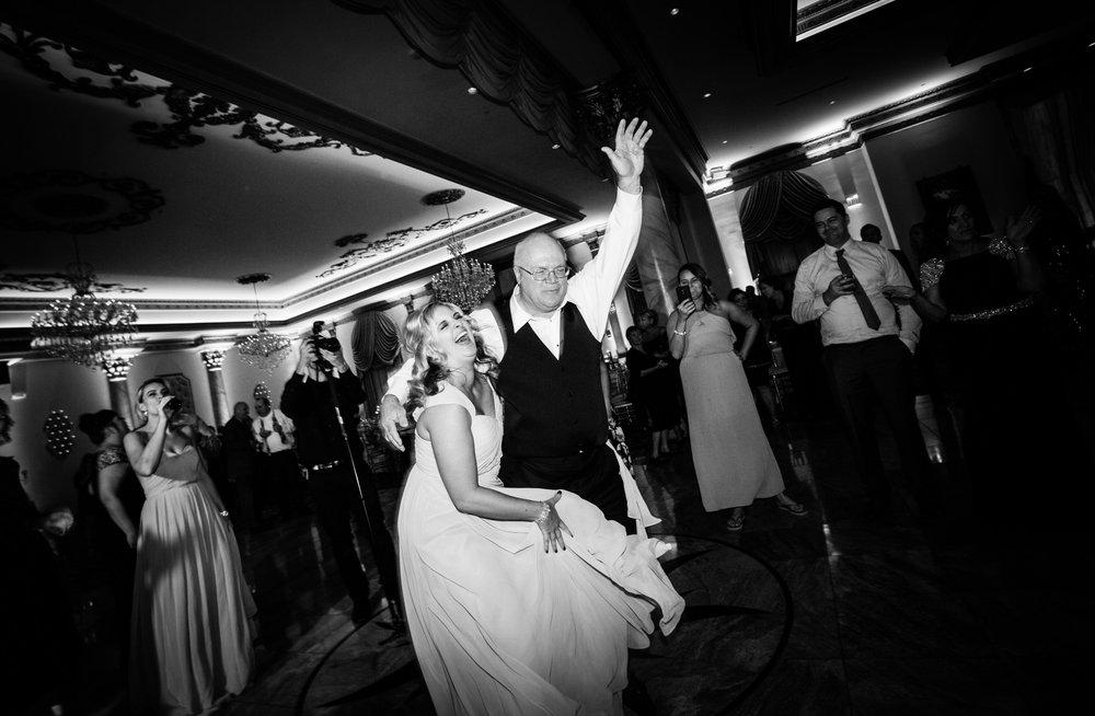 Luceins Manor Wedding Photos - 120.jpg