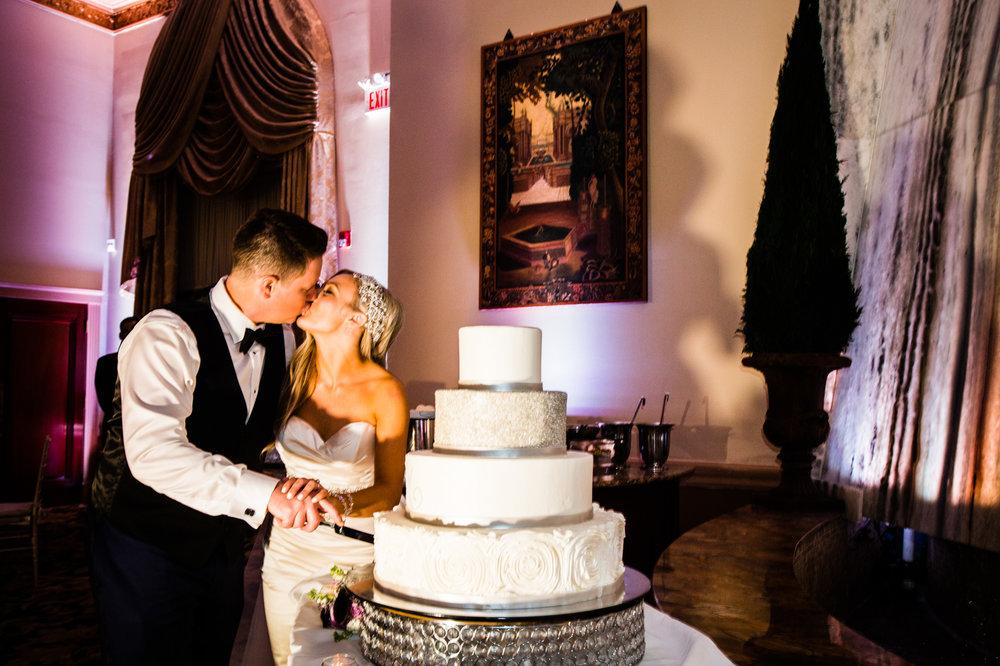 Luceins Manor Wedding Photos - 122.jpg
