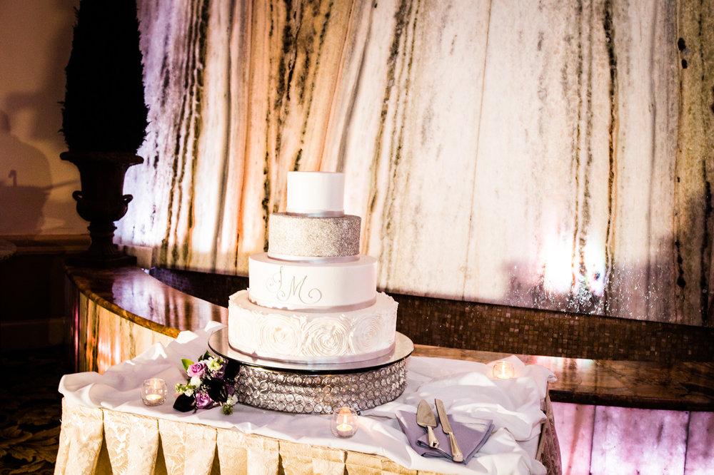 Luceins Manor Wedding Photos - 121.jpg