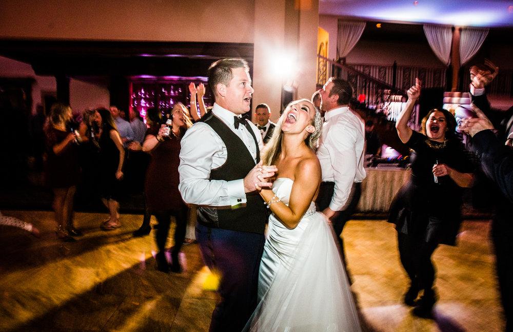 Luceins Manor Wedding Photos - 124.jpg