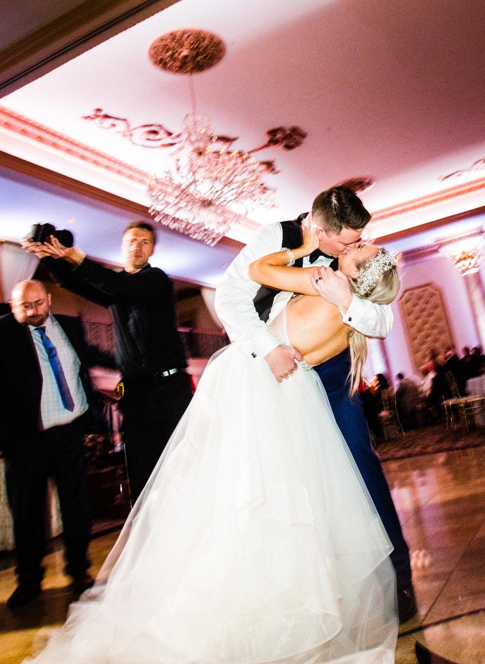 Luceins Manor Wedding Photos - 125.jpg