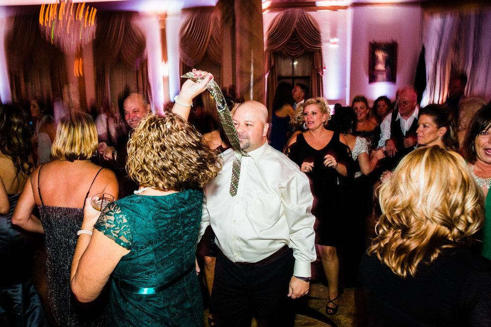 Luceins Manor Wedding Photos - 127.jpg