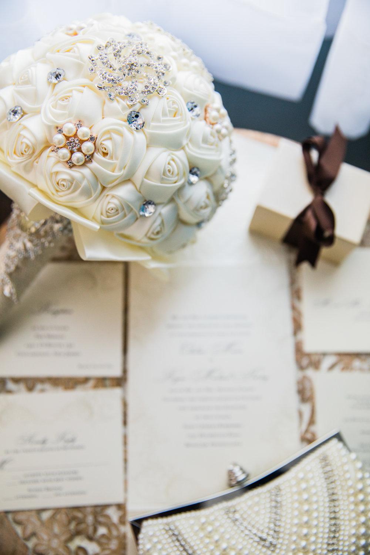 THE MERION CINNIMINSON WEDDING- 002.jpg