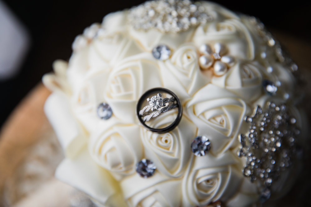 THE MERION CINNIMINSON WEDDING- 004.jpg