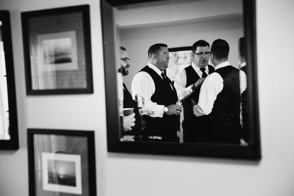 THE MERION CINNIMINSON WEDDING- 006.jpg
