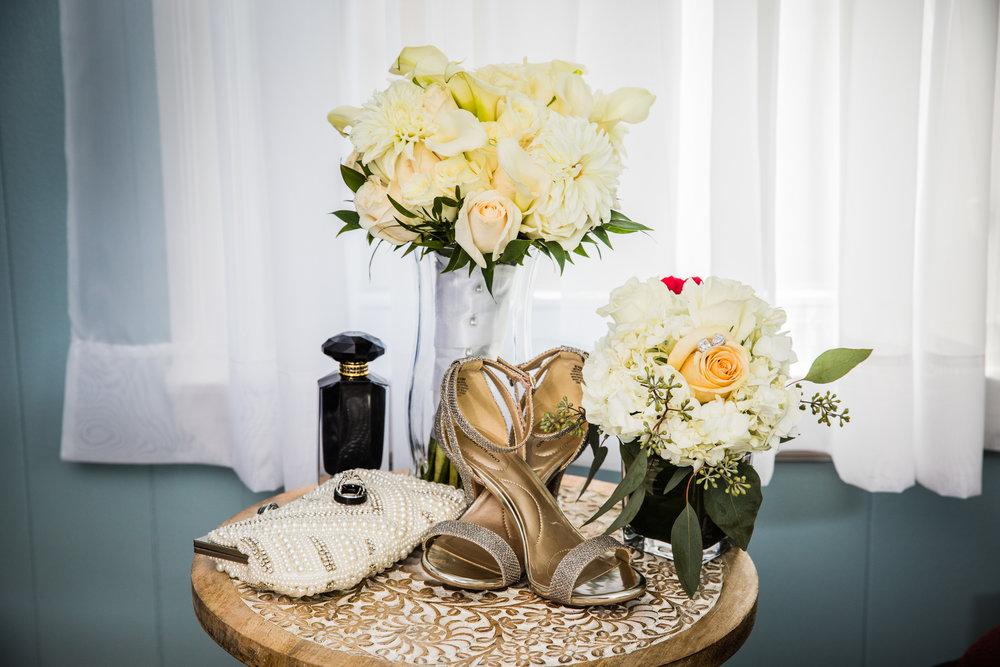 THE MERION CINNIMINSON WEDDING- 007.jpg