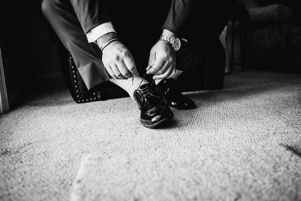 THE MERION CINNIMINSON WEDDING- 009.jpg