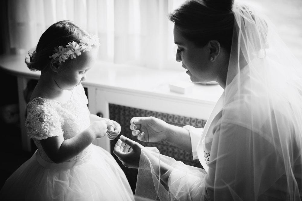 THE MERION CINNIMINSON WEDDING- 015.jpg