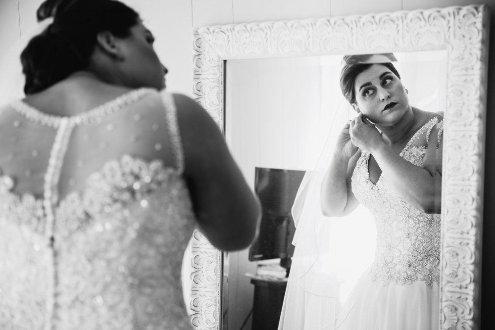 THE MERION CINNIMINSON WEDDING- 017.jpg