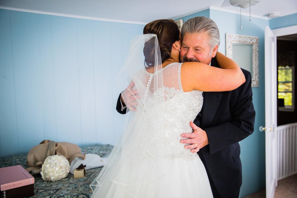 THE MERION CINNIMINSON WEDDING- 021.jpg