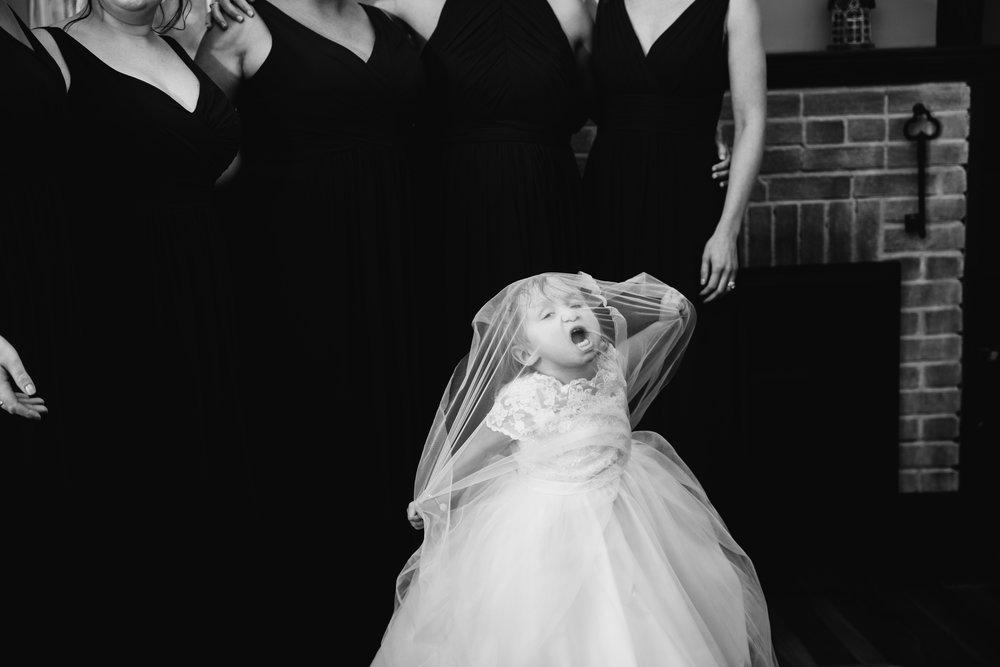 THE MERION CINNIMINSON WEDDING- 022.jpg