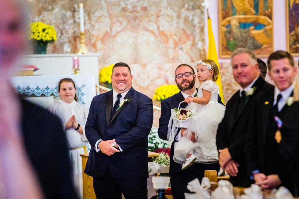 THE MERION CINNIMINSON WEDDING- 030.jpg