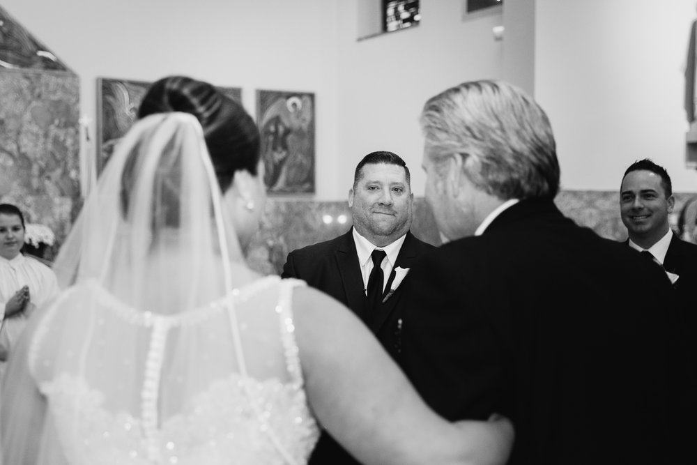 THE MERION CINNIMINSON WEDDING- 032.jpg