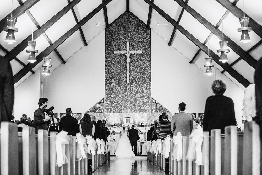 THE MERION CINNIMINSON WEDDING- 035.jpg
