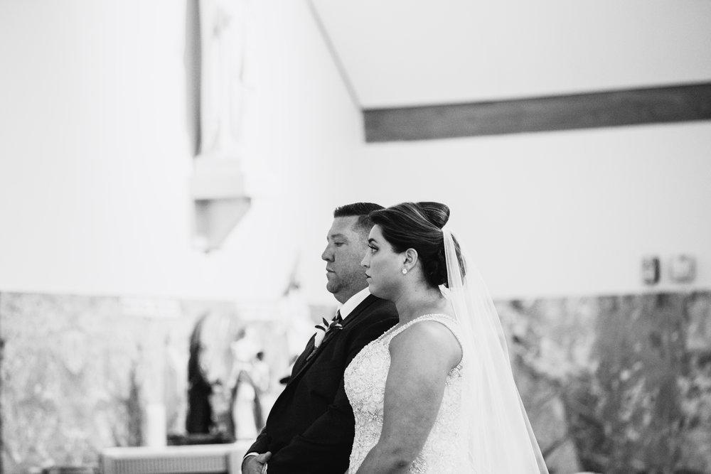 THE MERION CINNIMINSON WEDDING- 037.jpg