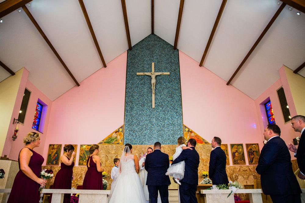 THE MERION CINNIMINSON WEDDING- 041.jpg