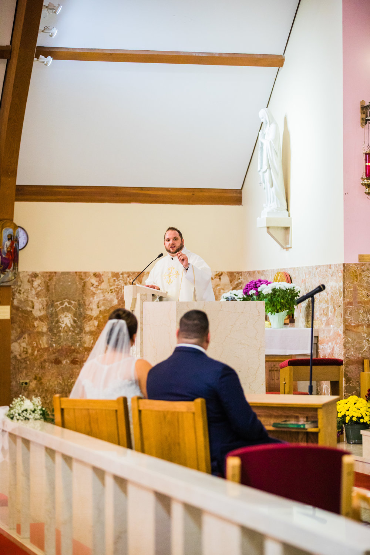 THE MERION CINNIMINSON WEDDING- 040.jpg