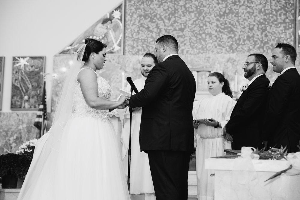 THE MERION CINNIMINSON WEDDING- 043.jpg