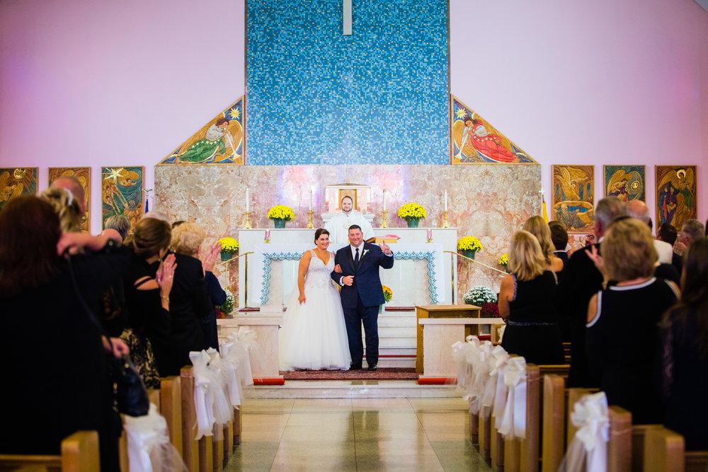 THE MERION CINNIMINSON WEDDING- 046.jpg