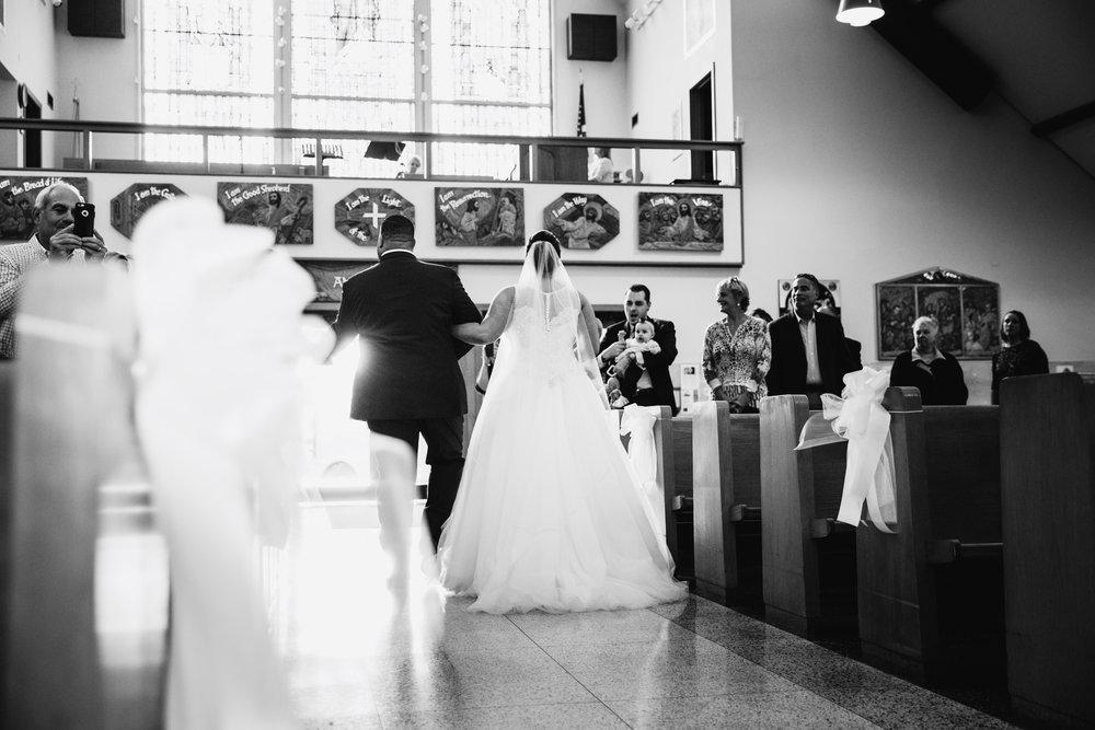 THE MERION CINNIMINSON WEDDING- 049.jpg