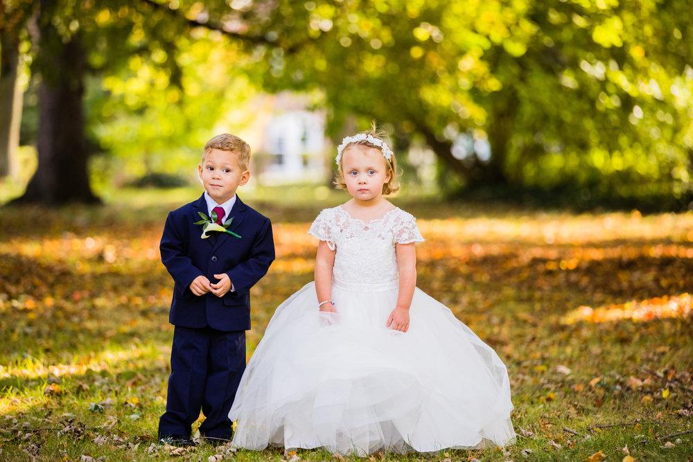 THE MERION CINNIMINSON WEDDING- 050.jpg