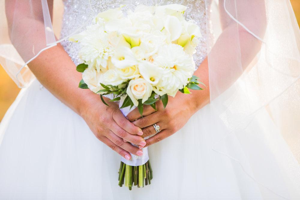 THE MERION CINNIMINSON WEDDING- 056.jpg