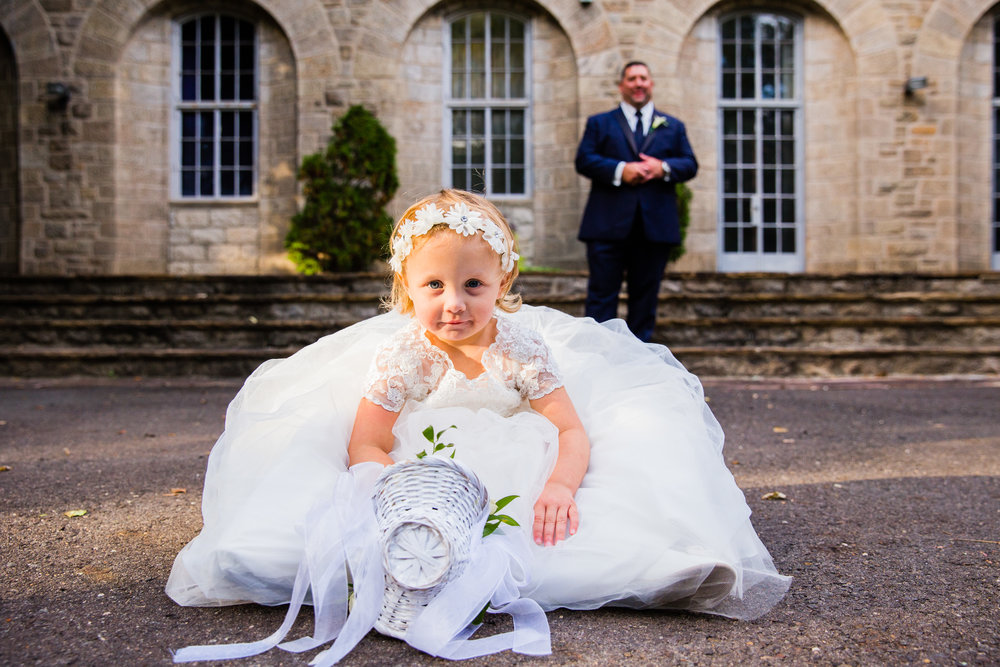 THE MERION CINNIMINSON WEDDING- 058.jpg