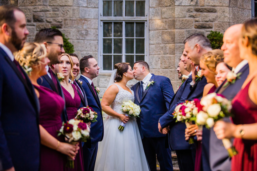 THE MERION CINNIMINSON WEDDING- 063.jpg