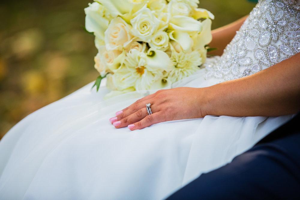 THE MERION CINNIMINSON WEDDING- 068.jpg
