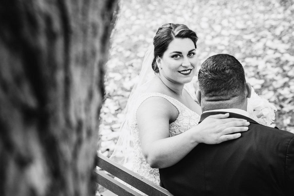 THE MERION CINNIMINSON WEDDING- 070.jpg