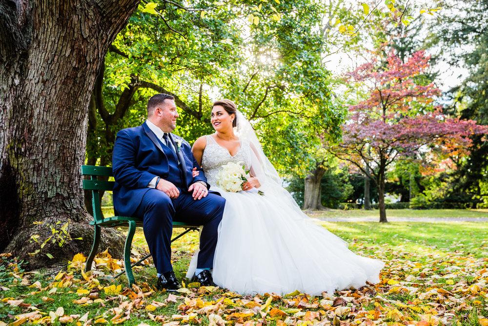 THE MERION CINNIMINSON WEDDING- 069.jpg