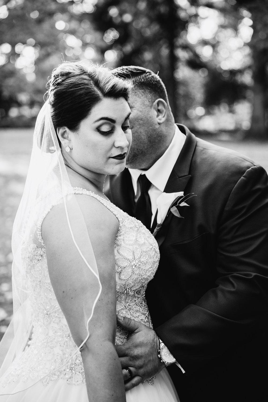 THE MERION CINNIMINSON WEDDING- 071.jpg