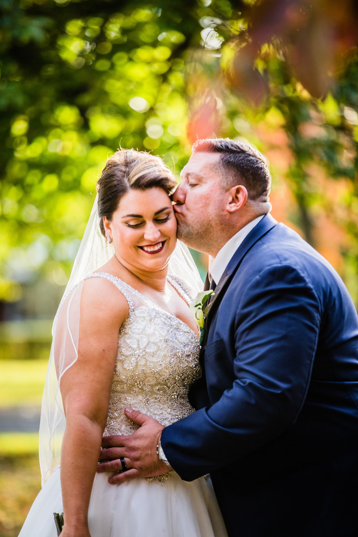 THE MERION CINNIMINSON WEDDING- 072.jpg