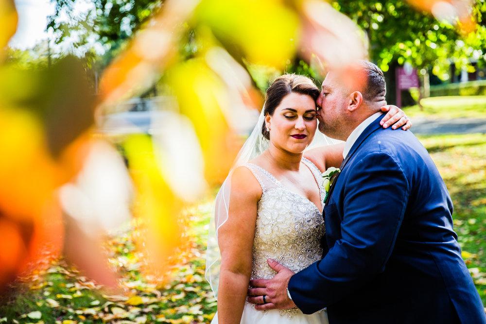 THE MERION CINNIMINSON WEDDING- 075.jpg