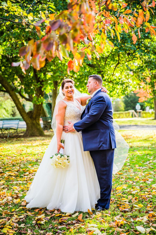 THE MERION CINNIMINSON WEDDING- 074.jpg