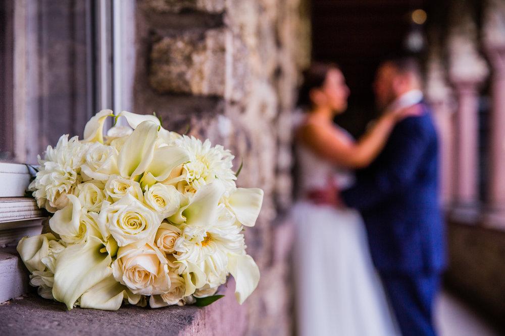 THE MERION CINNIMINSON WEDDING- 078.jpg