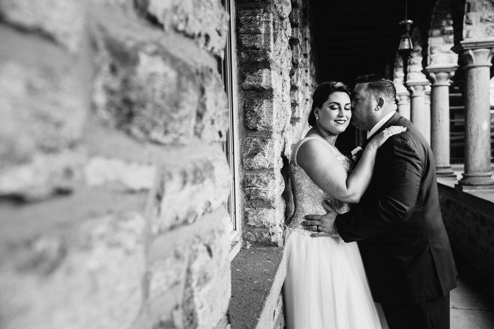 THE MERION CINNIMINSON WEDDING- 079.jpg