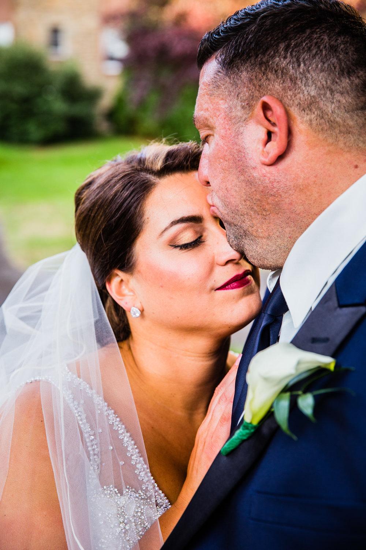 THE MERION CINNIMINSON WEDDING- 085.jpg