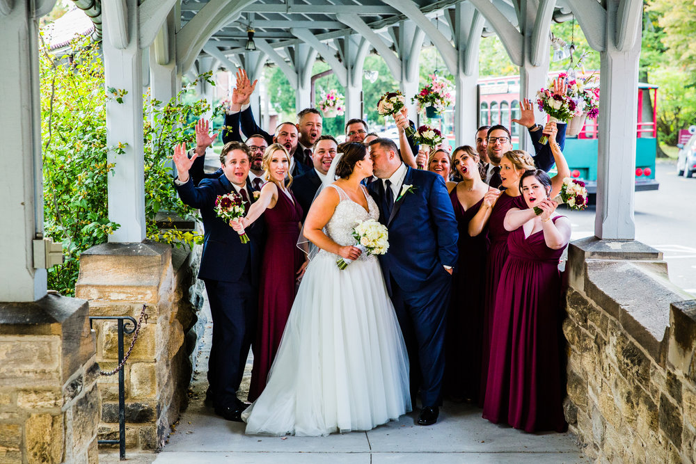 THE MERION CINNIMINSON WEDDING- 088.jpg