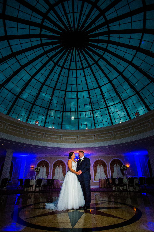 THE MERION CINNIMINSON WEDDING- 093.jpg